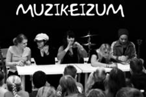 MuziekeizuM the game